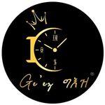 Ge'ez watches &Jewelry