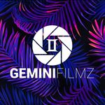 Gemini Filmz