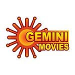 Gemini Movies