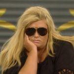 Gemma Collins Reactions