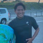 Genki Takeuchi