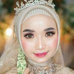 Genduk Ayuni Wedding Organizer