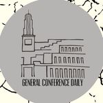 General Conference Daily
