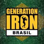 Generation Iron Brasil 🇧🇷