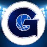 Georgetown Men's Basketball