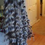 Authentic Raw Hair Dealer🍑