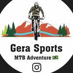 Gera Sports Mtb Adventure 🇧🇷