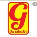 Geresbecks Food Markets