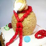CAKES AND TREATS IN OWERRI