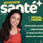 🍃Healthy Food & LifeStyle 🍃