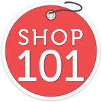 Shop101 App - Work from home