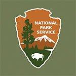 Gettysburg Nat'l Military Park