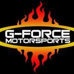 G-FORCE MOTORSPORTS