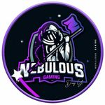 Nebulous Gaming | #GOnL