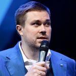 Григорий Горчаков
