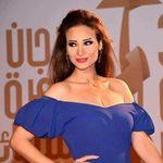 ghada Talaat  - غادة طلعت