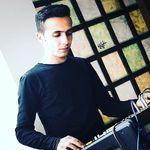 ghahari_sound