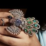 gham_collectionz by Bhavya