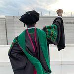 Kwaku Yeboah, MD
