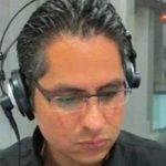 Gherson Maldonado