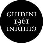 GHIDINI1961