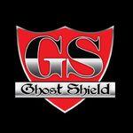 Ghost Shield Film