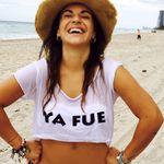 Gianinna Maradona 🧿