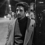 Gianluca Ronci 〰