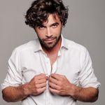 Gian Marco Tavani®