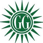 Gibby's Garden LLC