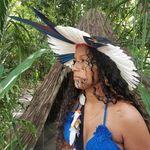 índia Amayhã