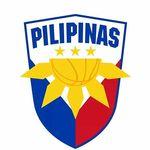 Gilas Pilipinas Army