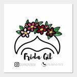 Fridagil