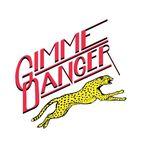 Gimme Danger Los Angeles