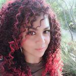 Gina Salinas