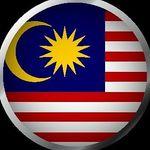 Gintama 銀魂 - Malaysia 🇲🇾