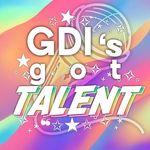 Gdi's Got Talent
