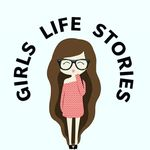 Girly Posts