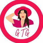 Girls Travelgram