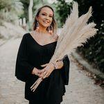 Giselle Silva - Eventos