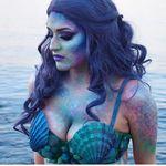 💜•Giulianna Maria•💜