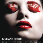 Giuliano Bekor