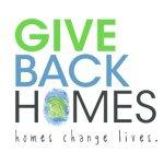 Giveback Homes