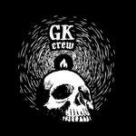 Gk Crew