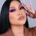 Gigi Madrigal Makeup Tutorials