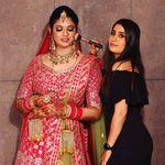 Nandini Chopra 🧿