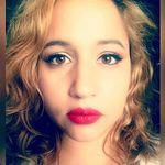 Makeup Artist | Gisela