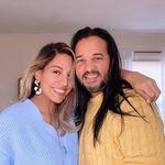 Rosanna & Winston | Couple