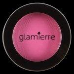 Glamierre ®🦄🧜🏻♀️🌈
