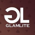 Glamlite Cosmetics